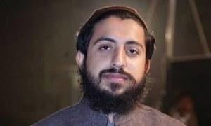 کالعدم تحریک لبیک کے سربراہ سعد رضوی کی رہائی کا حکم
