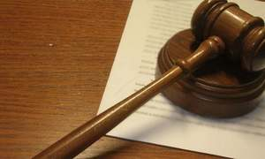 Fate of bail pleas hangs in balance after new ordinance