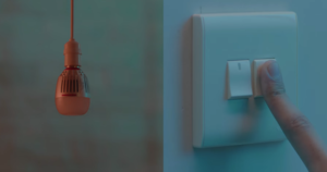 The Perfect Switch