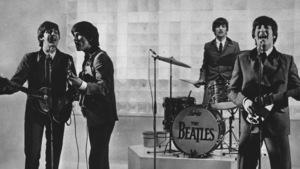 Paul McCartney says John Lennon responsible for Beatle breakup