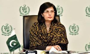 BISP approves new performance management system for employees