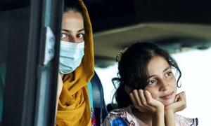 US names envoy for Afghan resettlement