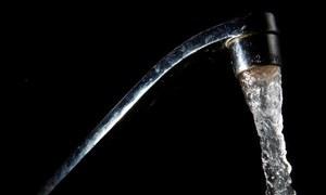 اسرائیل، اردن کو پانی کی فراہمی دوگنی کرنے پر رضامند