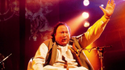 Remembering Nusrat Fateh Ali Khan with five of his iconic qawwalis