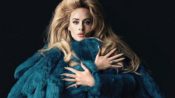 Adele is ready to 'finally' drop her upcoming music album 30