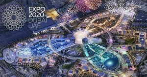 Discovering Pakistan at Expo 2020 Dubai