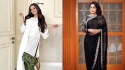 Love making fun of Meera's English? Zarnish Khan wants you to stop being so shallow