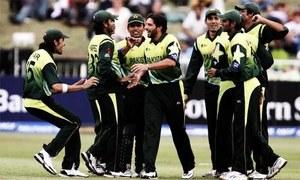 ٹی20 ورلڈ کپ 2007ء میں پاکستان کی کارکردگی پر ایک نظر