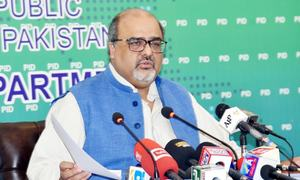 Reforms introduced in various sectors: PM aide