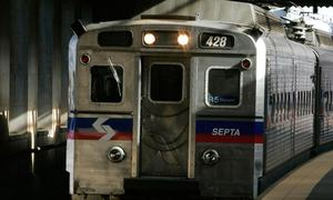 Woman raped on US train as bystanders do nothing