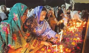 14 years on, no headway in Karsaz blasts probe