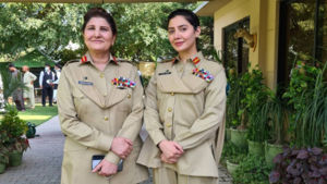 Mahira Khan takes us behind the scenes of her upcoming telefilm Aik Hai Nigar