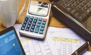 Evading tax laws