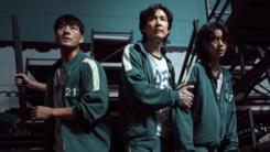 Hit Korean show Squid Game helps Netflix gain more subscriptions