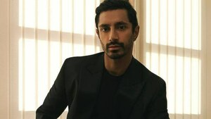'It's time to flip the script': Riz Ahmed talks about poor Muslim representation in the film industry
