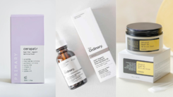 Five hydrating skincare products you need to get your hands on this winter season