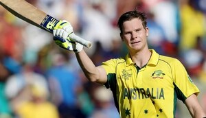 'Terrific' India favourites to win T20 World Cup: Steve Smith