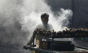 چند روپے میں عام دستیاب اس سوغات کے فوائد دنگ کردینے والے ہیں
