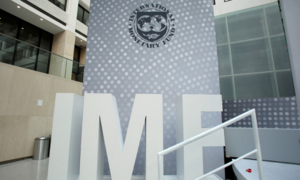 Pakistan-IMF talks remain inconclusive, so far