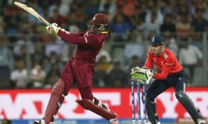 Struggling champions West Indies face torrid England test