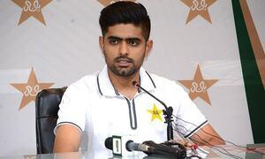 Pak vs India: Babar Azam shortlists 12-man squad for Sunday's World Cup blockbuster