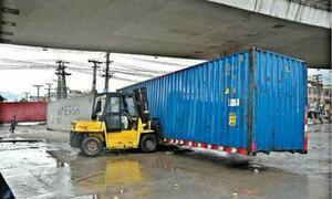 ٹی ایل پی سے کامیاب مذاکرات کے بعد جڑواں شہروں میں سڑکیں کھول دی گئیں