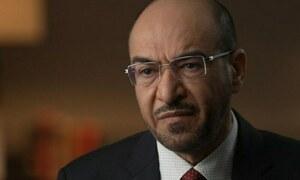 سابق سعودی عہدیدار کے ولی عہد محمد بن سلمان پر سنگین الزامات