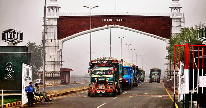 5_pakistan_india_trade_670-top