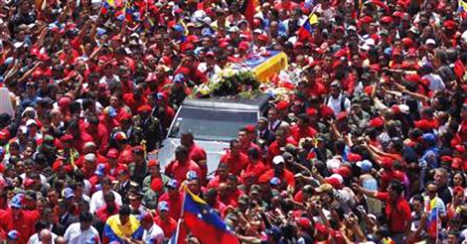 شاویز کا جنازہ -- فائل فوٹو --.