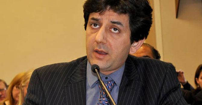 حکومت انسانی حقوق کی سنگین خلاف ورزیاں روکے، ہیومن رائٹس واچ