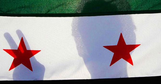 syria-flag670