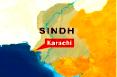 کراچی، آپریشن اور سمارٹ فونز