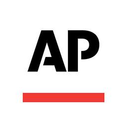 Swedish DJ Avicii is dead at 28 - Music - Images on