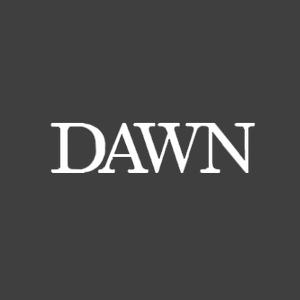 In Pakistan: Dark times, fair brides - DAWN COM