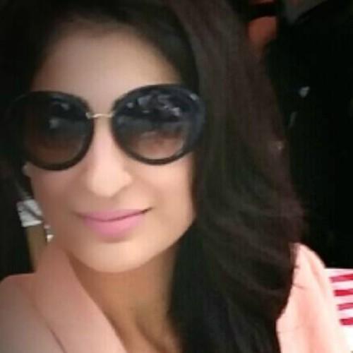 How I got my brows to look like Deepika Padukone's - Style ...