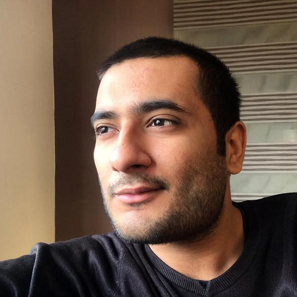 Image result for asad alvi poet