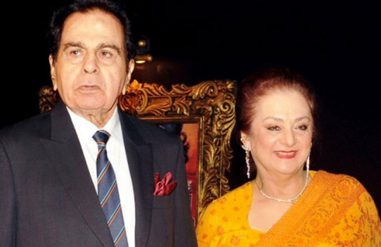 Dilip Kumar's Peshawar home declared national heritage