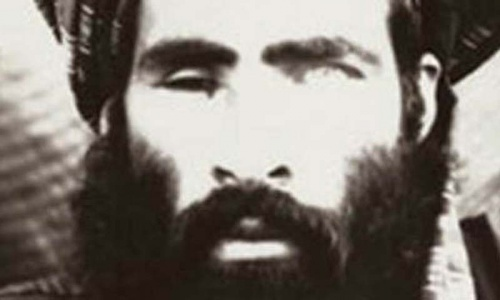 Mullah Omar warns Afghans against pact with US