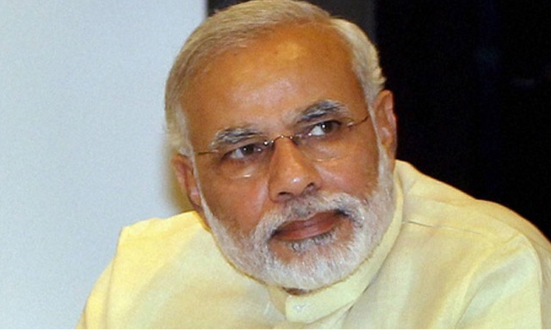 After big win, Modi faces backlash