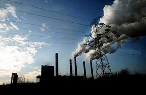 Pakistan's urban air pollution off the charts: World Bank