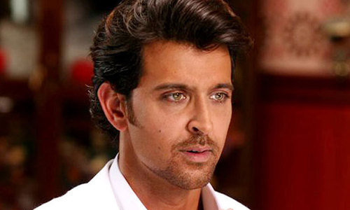 Hrithik Roshan to star in 'Mohenjo Daro'