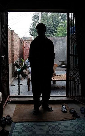 Is Kasur really the hub of child sexual abuse in Pakistan?