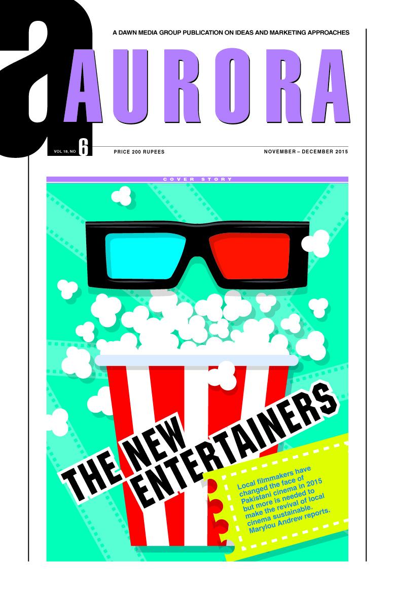 Issue Nov-Dec